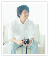 Pro_murai.jpg