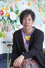 ikehira_pro.jpg