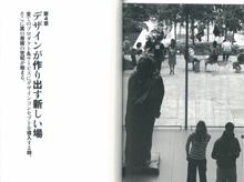 img07959-1.jpg