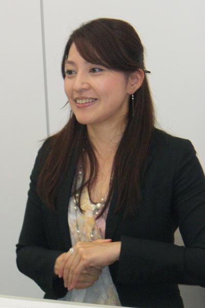 kisimoto-cjpg