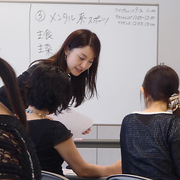 kisimoto-d.jpg