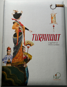 turandot01★.jpg