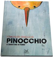 pinocchio01cc★.jpg