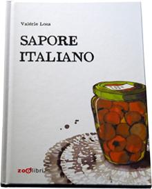 saporeitaliano01cc★.jpgのサムネール画像