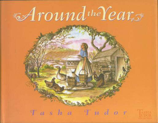 Around-the-Year表紙.jpg