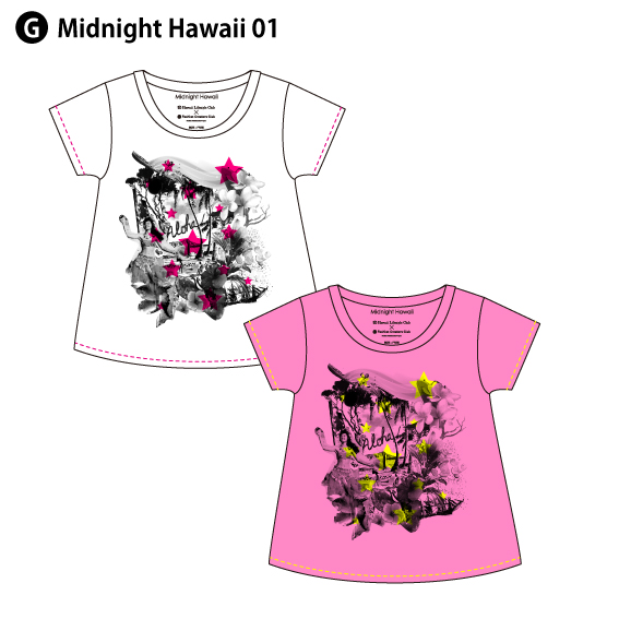Midnight-Hawaii01.jpg