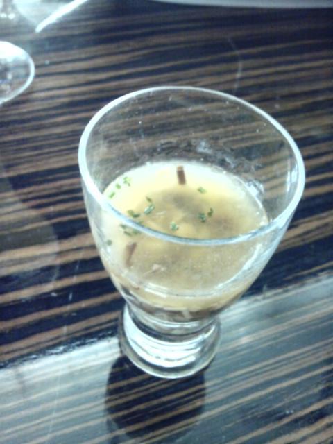 ショットスープ.JPG