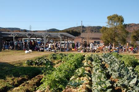 収穫祭02.jpg
