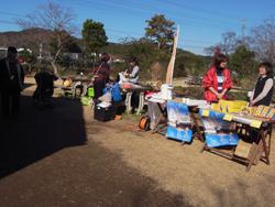 収穫祭04-2.jpg