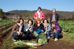 収穫祭14.jpg