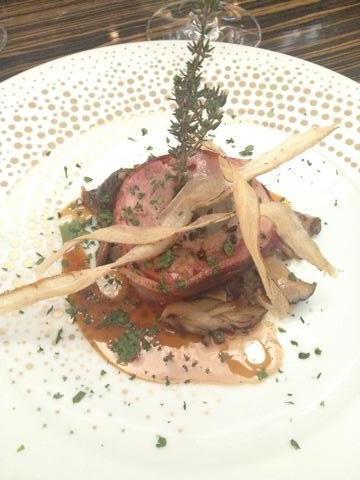 肉料理2.JPG
