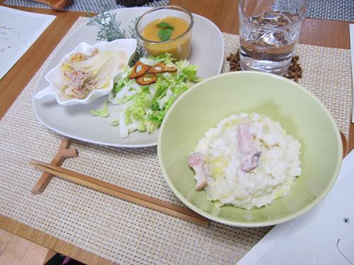 食事アップ.JPG