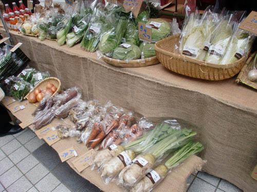 サンキュウ農園野菜.jpg