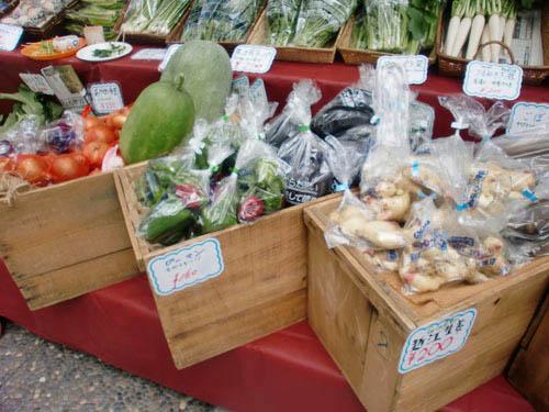 小坂農園野菜3.jpg