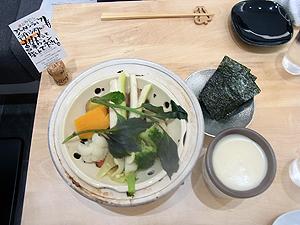 KYOYASAI04.jpg