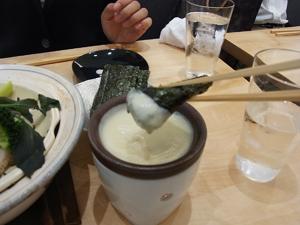 KYOYASAI05.jpg