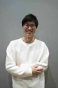 第1部講師:木崎大佑氏