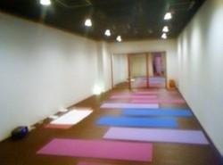 yoga2.jpgのサムネール画像のサムネール画像のサムネール画像のサムネール画像のサムネール画像のサムネール画像のサムネール画像のサムネール画像