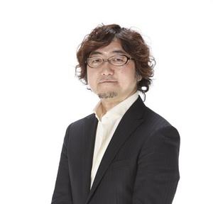r_morikawa.jpg
