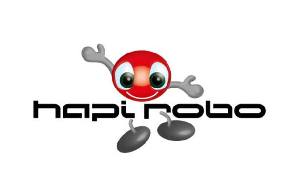 hapi-robo.png