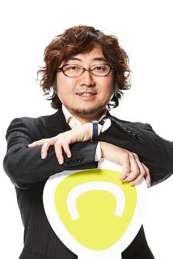 第2部講師:森川 亮 氏