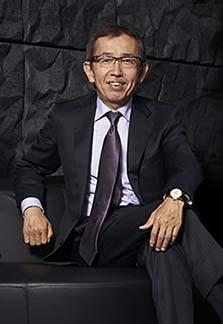 第2部講師:中村史郎氏