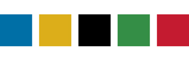 5color.jpg