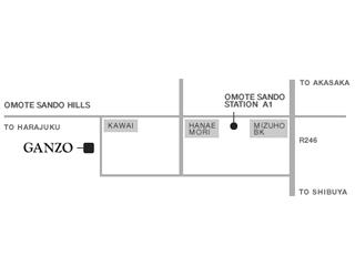 GANZO06.jpg