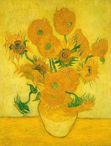 Van_Gogh_380-2.jpg