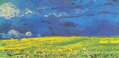 Van_Gogh_380.jpg