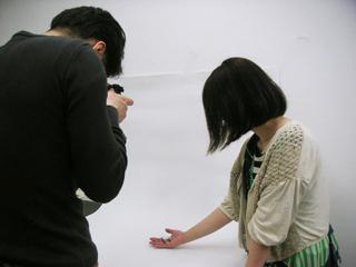 b_hiruma02.jpg