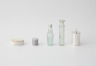 bottle01-2.jpg