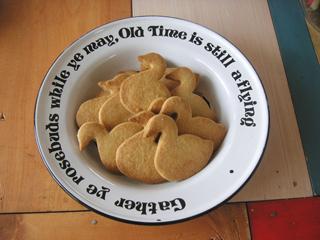 cookie0824_2.jpg