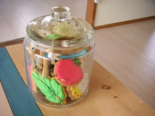 cookie0824_3.jpg