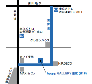 hpgrp_map.jpg