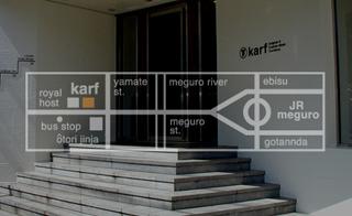 karf_map.jpg