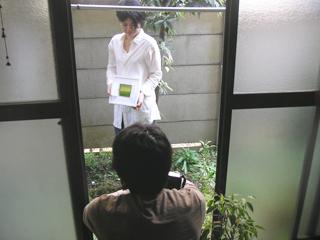 tamurablog05.jpg