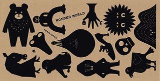 wonderworldDM.jpg