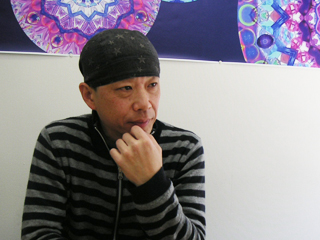 yamami15.JPG