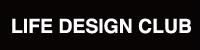 Life Design Club