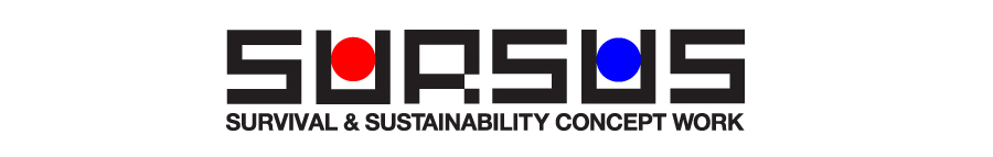 SURSUS  Survival&Sustainability